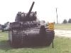 M6A2 (1)