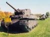 M6A2 (3)