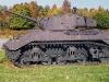 M7 Tank (1)