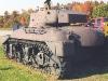 M7 Tank (2)