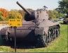 M7 Tank (3)