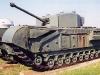 Churchill Mk III (2)