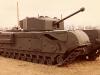 Churchill Mk III (1)