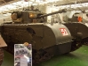 Churchill Mk VII (1)