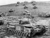 Churchill Mk II (3)