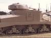 M3 British Grant (2)