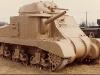 M3 British Grant (3)