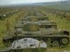 Valentine Tank Division