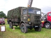 Austin K5 3Ton 4x4 GS (TNT 429)