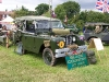 Land Rover S2 88 (MBJ 176 D)