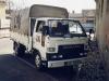 Daihatsu 4x2 Cargo (UNPF-16016)
