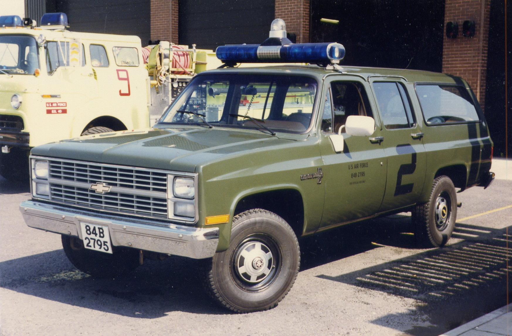 camion daf de 1975