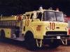 Ford Pierce Fire Tender (82L-107)