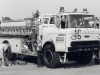 Ford Pierce Fire Tender (82L-38)