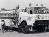 Ford Pierce Fire Tender (82L-38)
