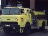 Ford Pierce Fire Tender (82L-40)