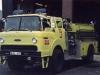 Ford Pierce Fire Tender (82L-40)