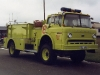 Ford Pierce Fire Tender (70L-692)