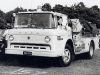 Ford Pierce Fire Tender (74L-478)