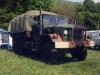 M35A2 2.5Ton 6x6 Cargo