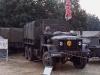 M35A2 2.5Ton 6x6 Cargo (JFO 207) 3