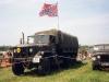 M35A2 2.5Ton 6x6 Cargo (JFO 207)