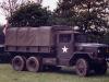 M35A2 2.5Ton 6x6 Cargo (RFO 894)