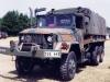 M35A2 2.5Ton 6x6 Cargo (RFO 979)