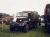M35A2 2.5Ton 6x6 Cargo (TFF 389)