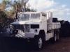 M35A2 2.5Ton 6x6 Cargo (US Junk Yard) 1