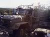 M35A2 2.5Ton 6x6 Cargo (USMC-4334216)(US Junk Yard)