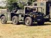 XM561 Gama Goat 1.25Ton 6x6 Cargo (RSU 302)