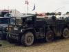 XM561 Gama Goat 1.25Ton 6x6 Cargo (RUD-06220)(Germany)