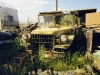 Dodge M37 Cargo (2430863)(US Junk Yard)