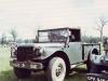 Dodge M37 Cargo (LPB 168 K)