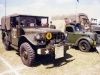 Dodge M37 Cargo (RBV 184 P)