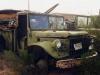 Dodge M37 Cargo (USMC-314756)(US Junk Yard)