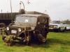Ford M151 MUTT (693 GTH)