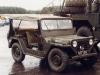 Ford M151 MUTT (RFF 199)