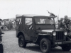 Willys M38 MC Jeep (197 EBK)