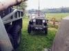 Willys M38 MC Jeep (MFF 772)