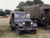Willys M38A1 MD Jeep (LVS 444)