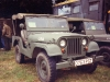 Willys M38A1 MD Jeep (Q 763 PGT)