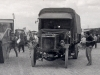 Locomobile WW1 General Service (XK 548)