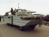 GMC 353 DUKW 6x6 Cargo (12 RN 31)