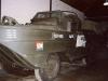 GMC 353 DUKW 6x6 Cargo