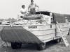 GMC 353 DUKW 6x6 Cargo (72 YP 65)