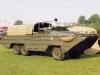 GMC 353 DUKW 6x6 Cargo (DGJ 138 X)