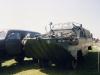 GMC 353 DUKW 6x6 Cargo (KOW 283 P)