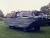 GMC 353 DUKW 6x6 Cargo (LDE 330 P)